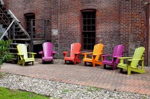 adirondack chairs1